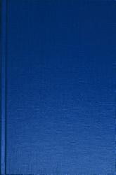 Swarajya PDF