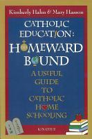 Catholic Education PDF
