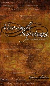 Verosimile Segretezza: Una raccolta di giovani poesie