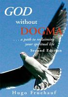 God Without Dogma PDF