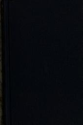 Facts for the friends and supporters of the British and Foreign Bible Society [respecting the Spanish translation of the Vulgate published by the Society].