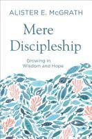 Mere Discipleship PDF