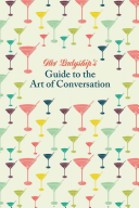 Her Ladyship s Guide to the Art of Conversation