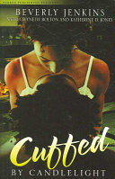 Download Cuffed by Candlelight Book