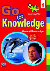 Go for Knowledge