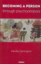 Becoming A Person Through Psychoanalysis Book PDF