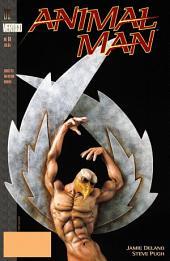 Animal Man (1988-) #68