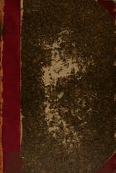 Handbuch der organischen chemie: Band 1