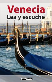 Venecia: Lea y escuche