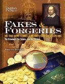 Fakes   Forgeries PDF