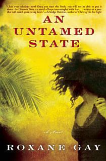An Untamed State Book