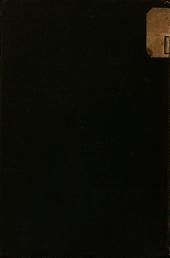 Kebod chachamim: polemische Abhandlung des Messer David aus Mantua, über Gemeinde-Streitigkeiten in Avlona, um das Jahr 1510