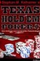 Texas Hold em Poker   Vom Anf  nger zum turnierreifen Pokerstrategen PDF