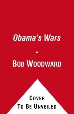 Obama s Wars