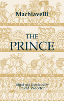 The Prince  Wootton Edition  PDF
