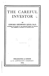 The Careful Investor