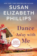 Dance Away with Me Book