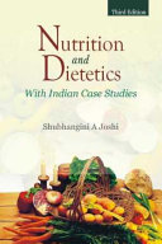 Nutrition   Dietetics 3E PDF