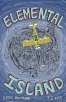 Elemental Island PDF