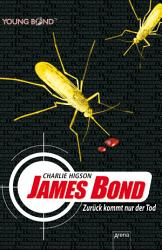 James Bond  Zur  ck kommt nur der Tod PDF