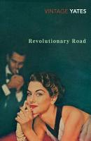 Revolutionary Road PDF