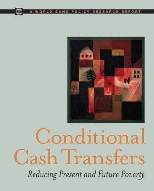 Conditional Cash Transfers