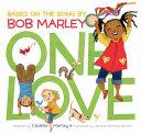 One Love  international Pb