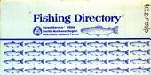 Fishing directory