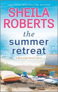 The Summer Retreat PDF