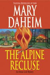The Alpine Recluse Book PDF