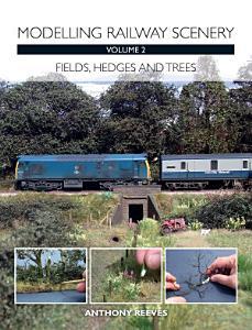 Modelling Railway Scenery Volume 2 PDF