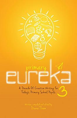 Primary Eureka  Book 3  PDF