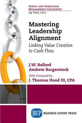 Mastering Leadership Alignment