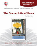 The Secret Life of Bees Teacher Guide