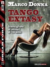 Tango extasy