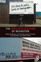 The Politicisation of Migration PDF