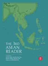 The 3rd ASEAN Reader