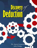 The Discovery of Deduction