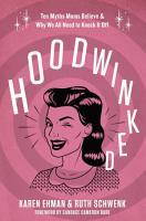 Hoodwinked PDF