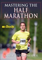 Mastering the Half Marathon