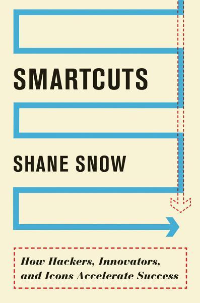 Download Smartcuts Book
