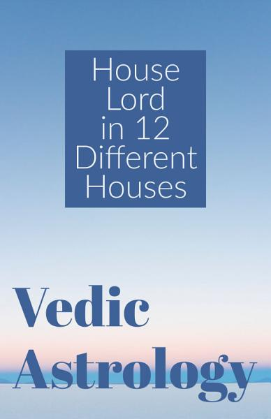 Download House Lords in 12 Different Houses Book