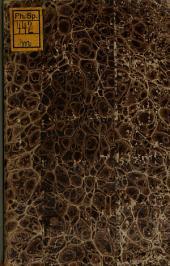 Ueber die Natur und den Ursprung der Emanationslehre bei den Kabbalisten: oder Beantwortung der von der Hochfürstlichen Gesellschaft der Alterthümer in Cassel aufgegebenen Preisfrage: ob die Lehre der Kabbalisten von der Emanation aller Dinge aus Gottes eigenem Wesen, aus der griechischen Philosophie entstanden sey oder nicht?