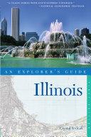 Explorer's Guide Illinois