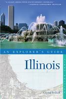 Explorer s Guide Illinois PDF