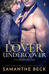 Lover Undercover
