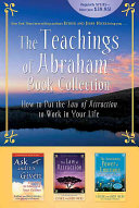 The Teachings of Abraham Book Collection