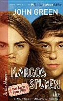 Margos Spuren PDF