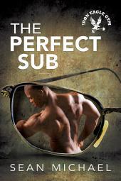 The Perfect Sub