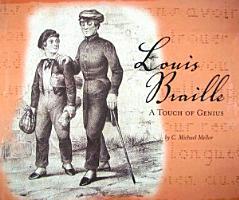 Louis Braille PDF
